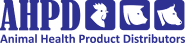 AHPD Logo
